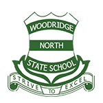 Woodridge North State School